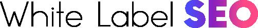 Australian Based Whitelabel SEO Services